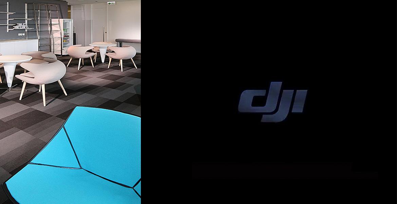 project-DJI_0000