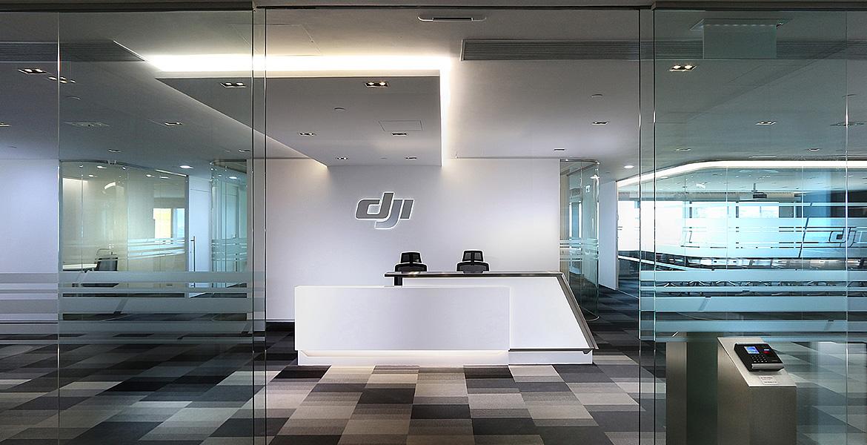 project-DJI_0002